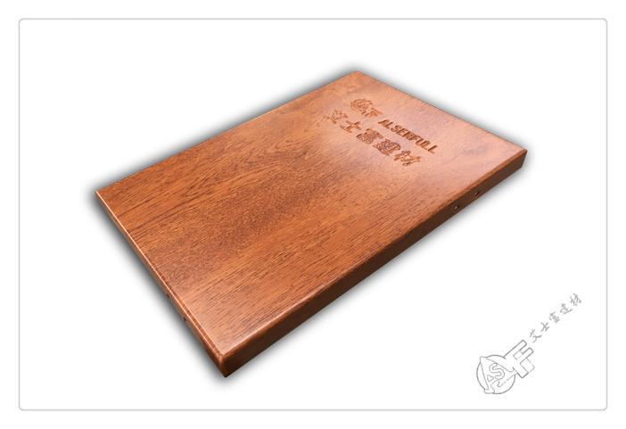 仿木纹铝必威体育西汉姆联-木纹转印铝必威体育西汉姆联