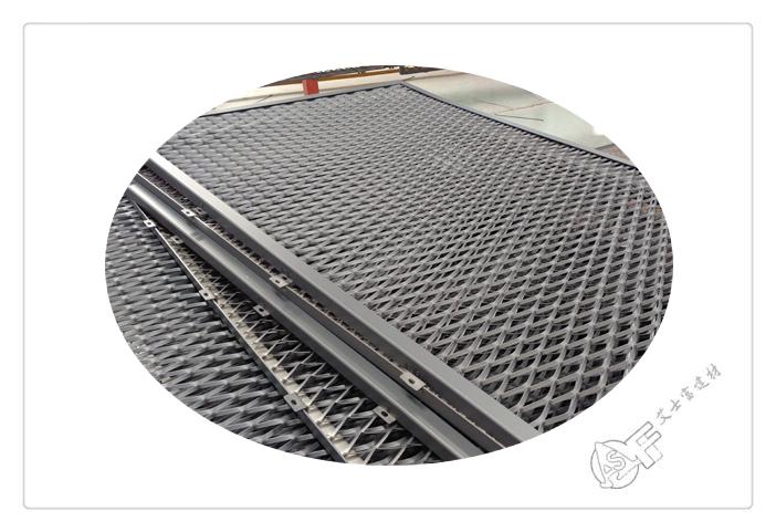 铝拉网板-拉网铝必威体育西汉姆联
